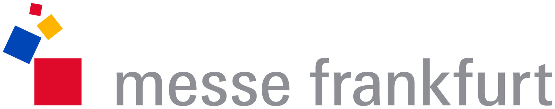 MF_logo.jpg