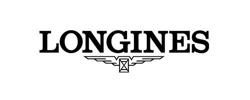 Longines-Projekt.jpg