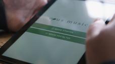 opus musici - Messe Detail Benutzung.jpg
