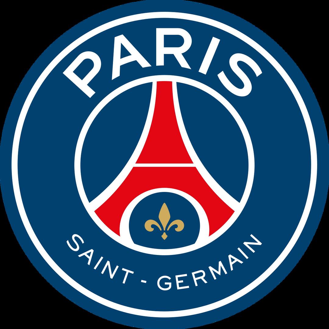 1200px-Paris_Saint-Germain_F.C..svg.png