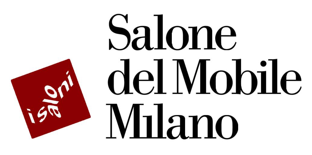 salone-del-mobile-milano--e1533294767285