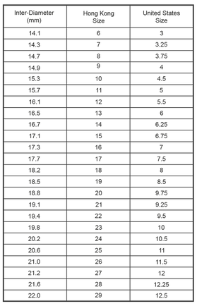 Size-Chart-PNG.png