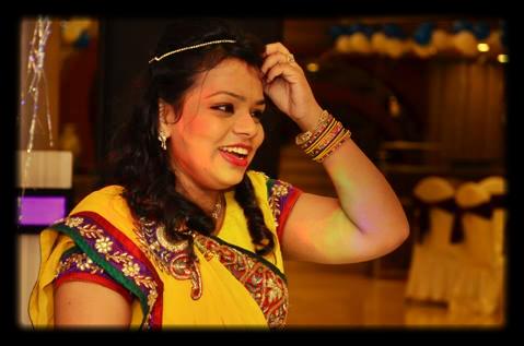 Garima Bansal, Homemaker, Delhi