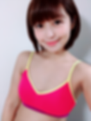 綾瀬羽乃(30)②BF1.png
