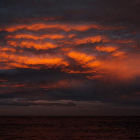 Moody Sunset-1.jpg