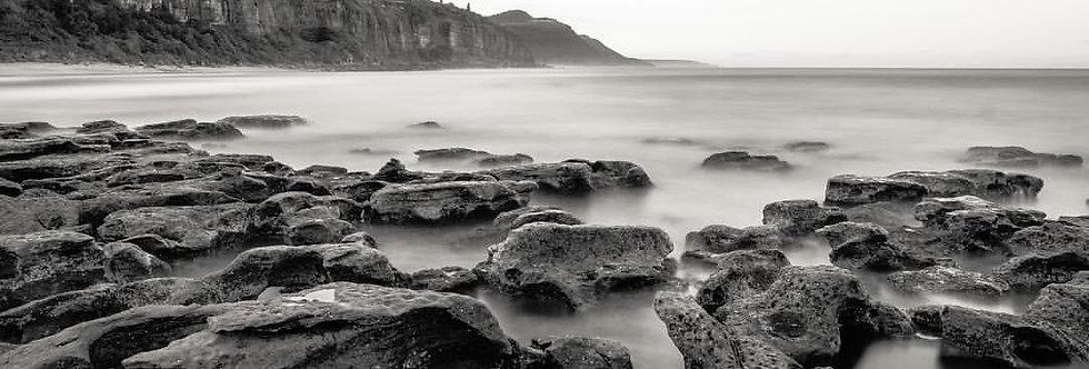 Coal Coast