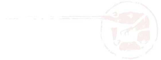 Nordseekrabbe- logo der freischaffenden Künstlerin Johanna Stallbaum