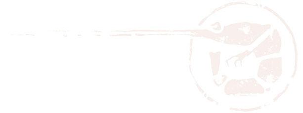 Nordseekrabbe Logo der Hamburger Künstlerin Johanna Stallbaum