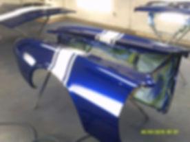 DSCF0146 (1280x960).jpg
