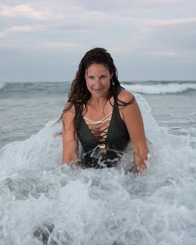 Becky_Gagnon_Beach_058.jpg