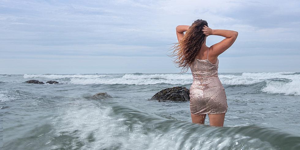 Becky_Gagnon_Beach_012a.jpg