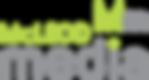 McLeod Media logo.png