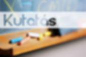 coming out krízis tanácsadás családterápia párterápia önismeret beilleszkedési problémák pszichés tünetek csoportterápia szakemberképzés coach hozzátartozók mediátor meleg mediáció tinédzser tanácsadás gyermekvállalás gyermekpszichológus