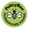 Policy-Bee_Badge.png