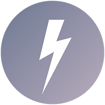 Favicon Round Lightening.png