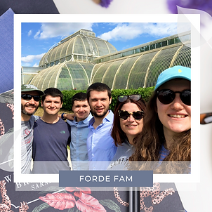 FORDE FAM.png