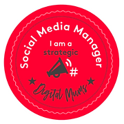 SOCIAL_MEDIA_MANAGER_BADGE.png