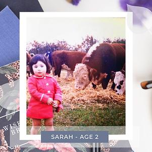 Sarah age 2.png