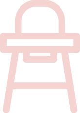 ParentCrush Icons - PinkLight - Teal.png