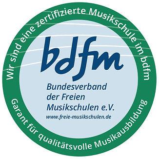 Siegel-34zertifizierte-Musikschule-im-bd