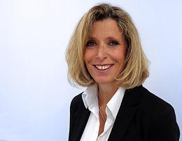 Caroline Dehmel