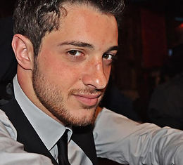 Fabrizio Ferrari