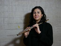 Camila Moukarzel
