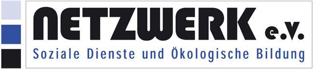 netzwerk_logo_2009