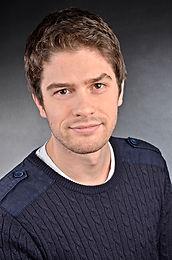 Jakob Bruun