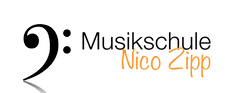 Nico Logo freigestellt.png