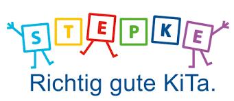 Musikschule Zipp wird Teil der KiTa Löwenherz!