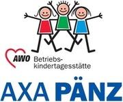Logo_AXA_Paenz
