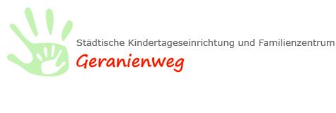 logo-geranienweg