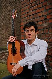 Tobias Juchem