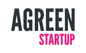 LogoAgreenStartup.jpg