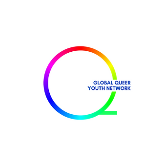 Global Queer Youth Network(1).png