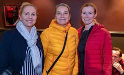 All In Reykjavík 2018