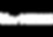 ITV News Logo.png