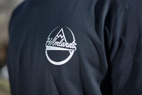 Holmlands Clothing