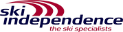 Ski Independence Logo.png