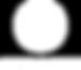 Euronews Logo.png