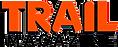 Trail Magazine Logo.png