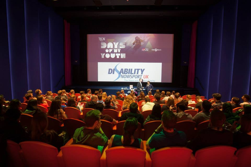 MSP Films UK Tour Opportunities