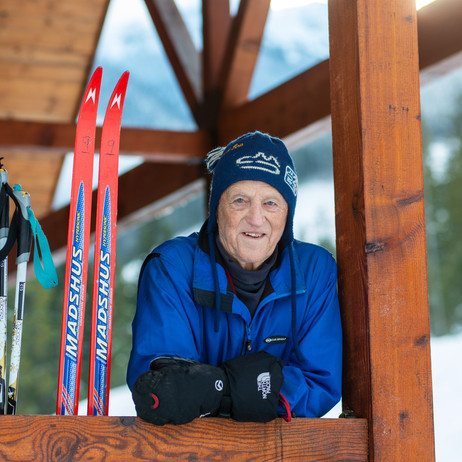 The Revelstoke Diaries: In the news