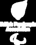 British Paralympic Association Logo.png