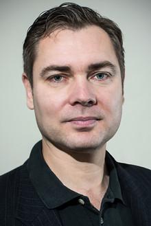 Daniel Deme