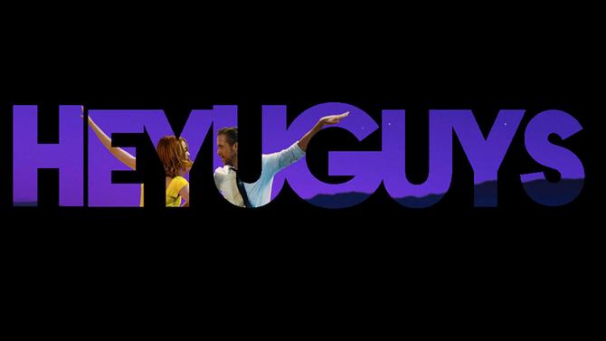 HeyUGuys Focus on Four Seasons