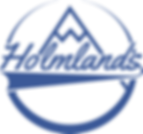 Holmlands-logo-blue.png