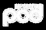 My Green Pod Logo.png