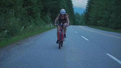 It's Just Like Riding A Bike 1.jpg
